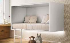 10 Of 93 Fantastic Bed Designs Cool Looking Beds 13