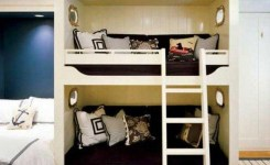 10 Of 93 Fantastic Bed Designs Cool Looking Beds 14