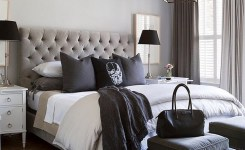 10 Of 93 Fantastic Bed Designs Cool Looking Beds 38