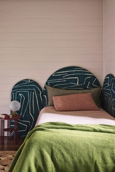 10 Of 93 Fantastic Bed Designs Cool Looking Beds 50