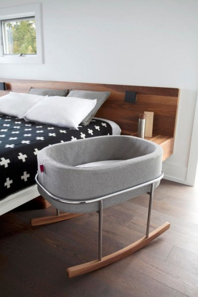 10 Of 93 Fantastic Bed Designs Cool Looking Beds 51