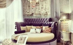 10 Of 93 Fantastic Bed Designs Cool Looking Beds 58