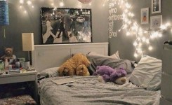 10 Of 93 Fantastic Bed Designs Cool Looking Beds 60