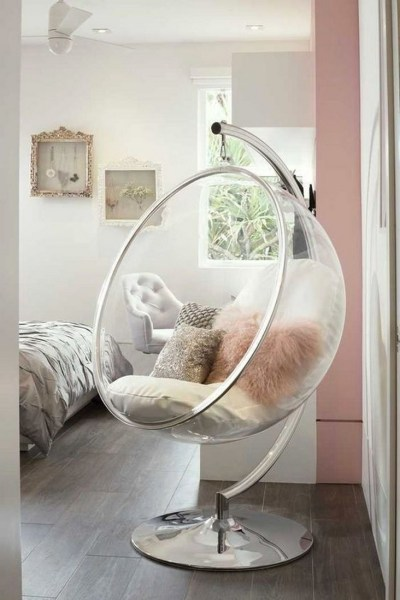 10 Of 93 Fantastic Bed Designs Cool Looking Beds 64