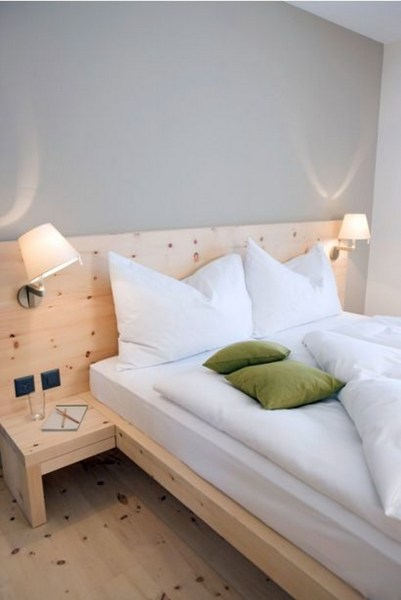 10 Of 93 Fantastic Bed Designs Cool Looking Beds 65