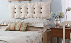 10 Of 93 Fantastic Bed Designs Cool Looking Beds 73