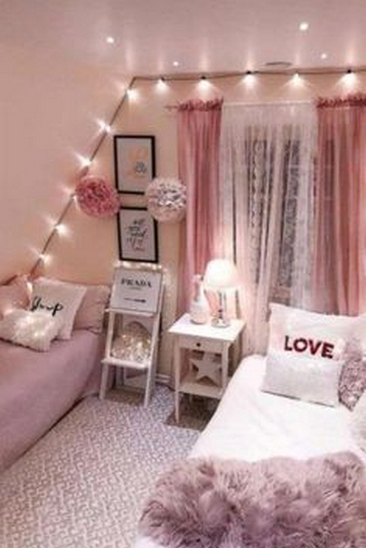 10 Of 93 Fantastic Bed Designs Cool Looking Beds 74