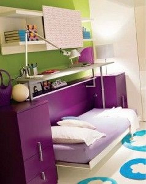 10 Of 93 Fantastic Bed Designs Cool Looking Beds 86