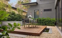 69 Backyard Firepit Design That Inspires How To Improve Your Landscape With A Backyard Firepit 36