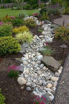 72 Amazing Front Yard Landscaping for Plans 4482