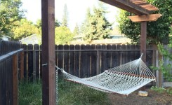 84 Backyard Decoration Ideas For Transform Your Backyard With A Quality Wood Pergola Or Arbor 3