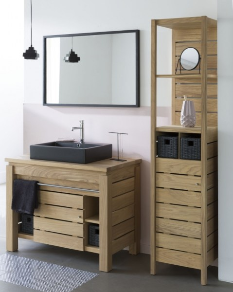 85 Bathroom Vanities - Adding A Unique touch to Your Bathroom Regardless Of Your Budget 5626