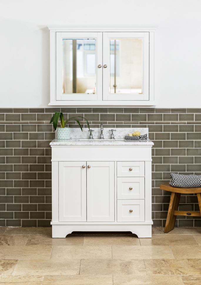 85 Bathroom Vanities - Adding A Unique touch to Your Bathroom Regardless Of Your Budget 5629