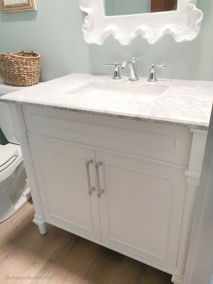 85 Bathroom Vanities - Adding A Unique touch to Your Bathroom Regardless Of Your Budget 5632