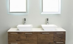 85 Bathroom Vanities Adding A Unique Touch To Your Bathroom Regardless Of Your Budget 35