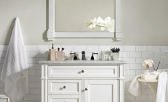 85 Bathroom Vanities Adding A Unique Touch To Your Bathroom Regardless Of Your Budget 37