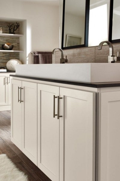 85 Bathroom Vanities - Adding A Unique touch to Your Bathroom Regardless Of Your Budget 5638