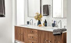85 Bathroom Vanities Adding A Unique Touch To Your Bathroom Regardless Of Your Budget 62