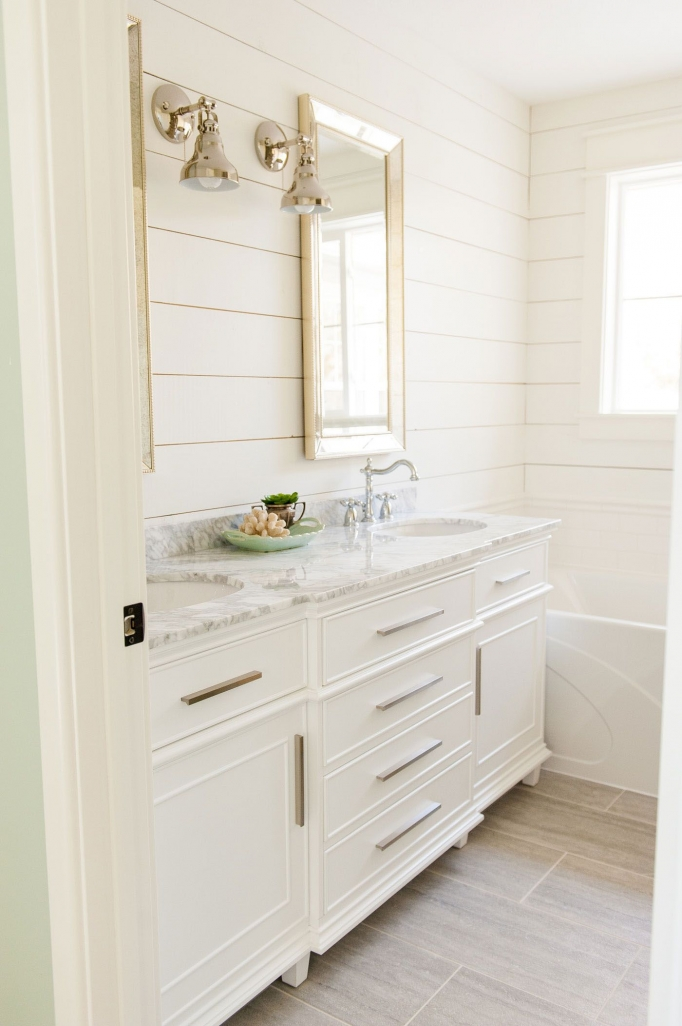 85 Bathroom Vanities - Adding A Unique touch to Your Bathroom Regardless Of Your Budget 5606