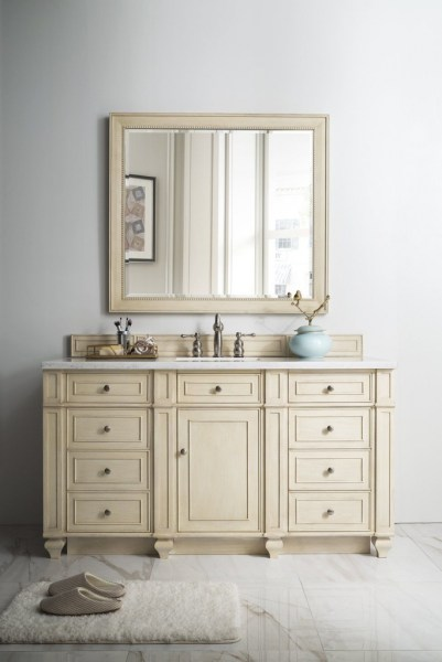 85 Bathroom Vanities - Adding A Unique touch to Your Bathroom Regardless Of Your Budget 5675