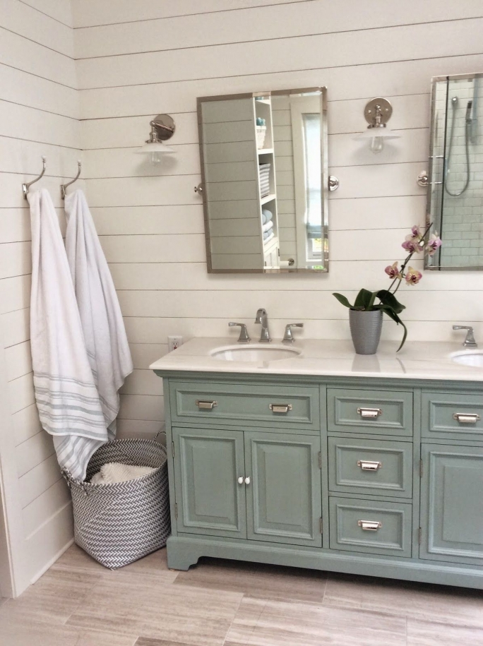 85 Bathroom Vanities - Adding A Unique touch to Your Bathroom Regardless Of Your Budget 5676