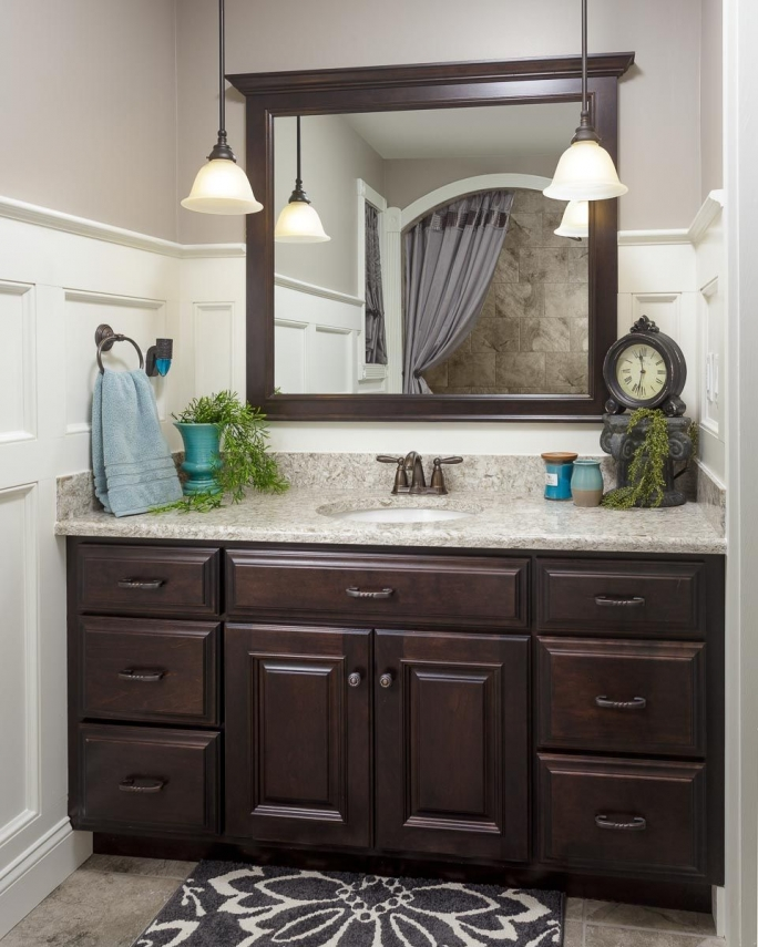 85 Bathroom Vanities - Adding A Unique touch to Your Bathroom Regardless Of Your Budget 5678