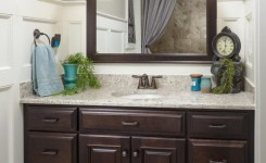 85 Bathroom Vanities Adding A Unique Touch To Your Bathroom Regardless Of Your Budget 79