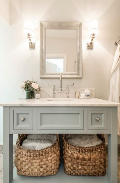 85 Bathroom Vanities - Adding A Unique touch to Your Bathroom Regardless Of Your Budget 5607