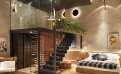 85 Inspiring Beautiful Home Interior Design Ideas From Various Rooms And Types Of Houses Tips For Choosing The Right Home Interior Design 59