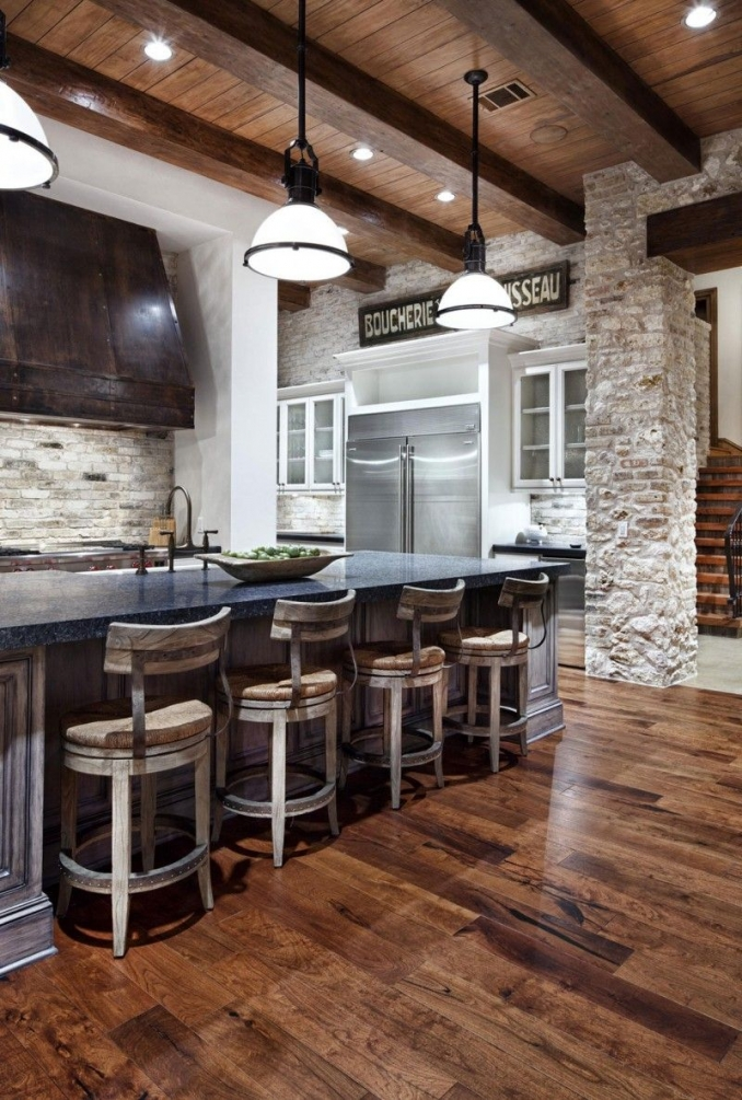 85 Inspiring Beautiful Home Interior Design Ideas From Various Rooms and Types Of Houses, Tips for Choosing the Right Home Interior Design 5479