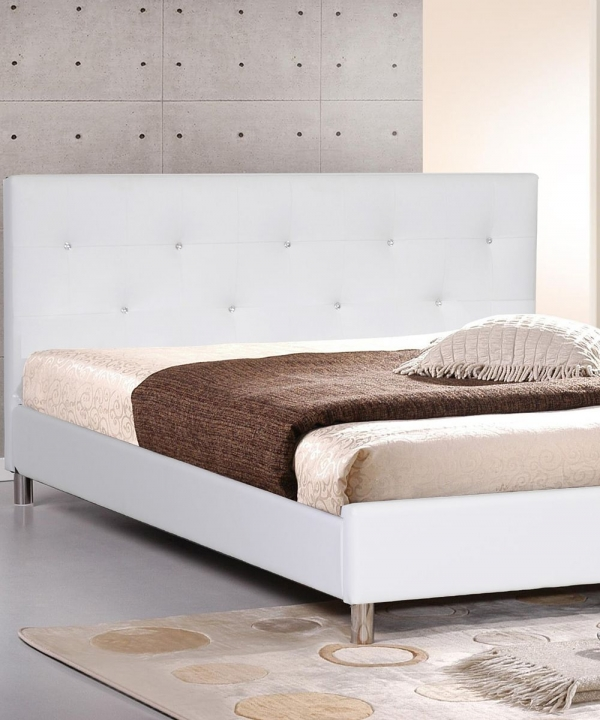 85 Models Of Queen Bed Beds for Inspiration Of Your Woodworking Project 4974