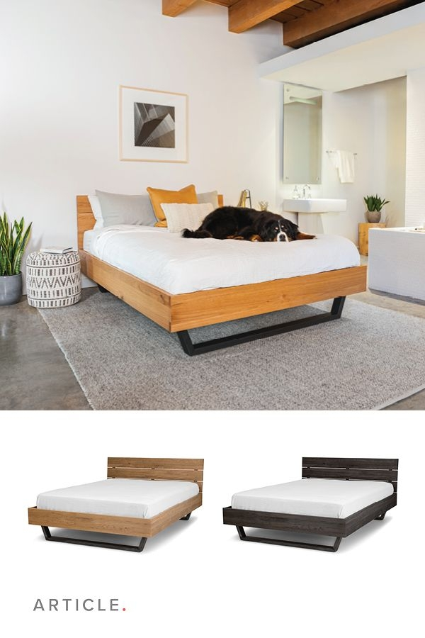 85 Models Of Queen Bed Beds for Inspiration Of Your Woodworking Project 4977