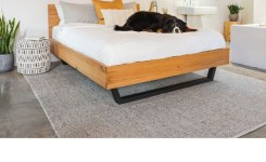 85 Models Of Queen Bed Beds For Inspiration Of Your Woodworking Project 23