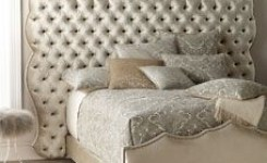 85 Models Of Queen Bed Beds For Inspiration Of Your Woodworking Project 38