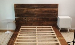 85 Models Of Queen Bed Beds For Inspiration Of Your Woodworking Project 43