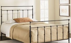85 Models Of Queen Bed Beds For Inspiration Of Your Woodworking Project 51