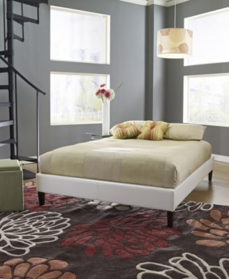 85 Models Of Queen Bed Beds for Inspiration Of Your Woodworking Project 5023