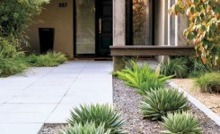 89 Best Choices Front Yard Landscaping Ideas On A Budget 15