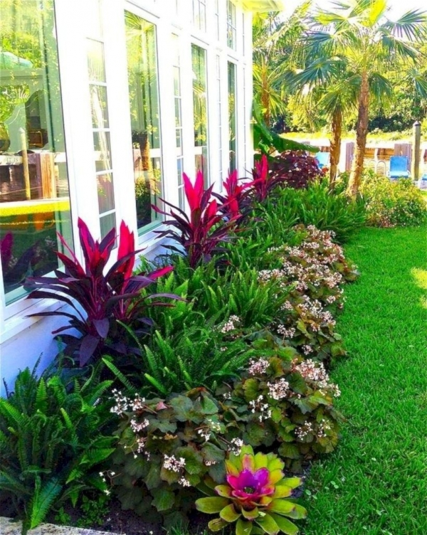 89 Best Choices Front Yard Landscaping Ideas On A Budget 4547