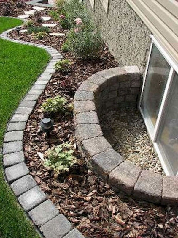 89 Best Choices Front Yard Landscaping Ideas On A Budget 4548