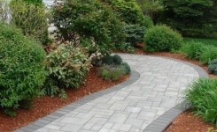 89 Best Choices Front Yard Landscaping Ideas On A Budget 25