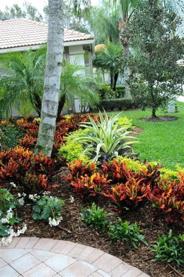 89 Best Choices Front Yard Landscaping Ideas On A Budget 4552