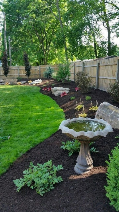 89 Best Choices Front Yard Landscaping Ideas On A Budget 4559