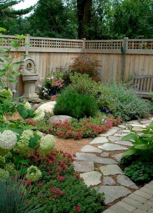 89 Best Choices Front Yard Landscaping Ideas On A Budget 4563