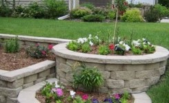 89 Best Choices Front Yard Landscaping Ideas On A Budget 40