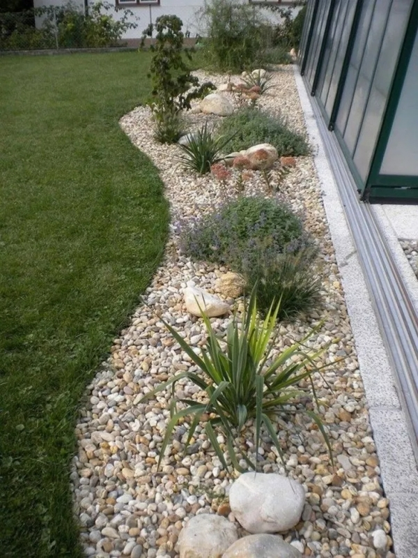 89 Best Choices Front Yard Landscaping Ideas On A Budget 4565