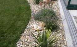 89 Best Choices Front Yard Landscaping Ideas On A Budget 41