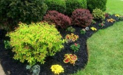 89 Best Choices Front Yard Landscaping Ideas On A Budget 47