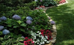 89 Best Choices Front Yard Landscaping Ideas On A Budget 55