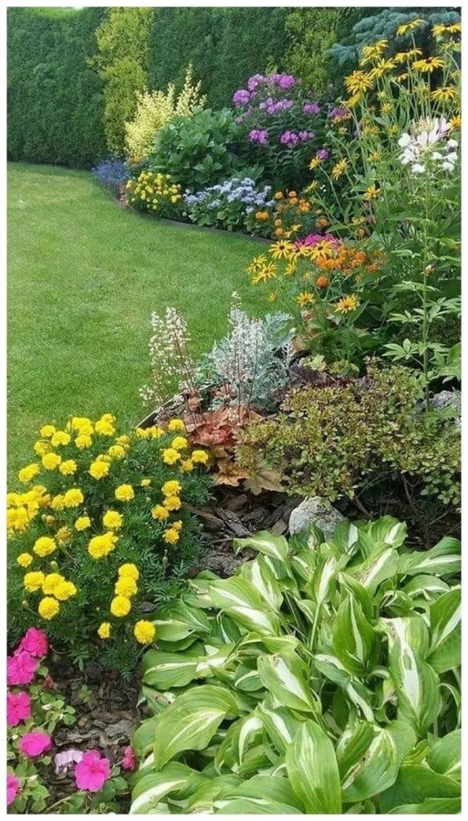 89 Best Choices Front Yard Landscaping Ideas On A Budget 4580